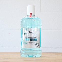 Enjuague bucal con ácido hialurónico 500ml Ecodenta