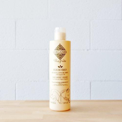 Argán Bio Remedy Shampoo