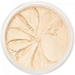 Iluminador Mineral Star Dust 6g Lily lolo