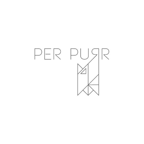 Per Purr