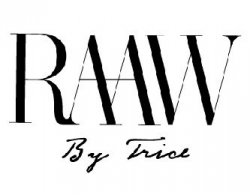 Raaw in a Jar