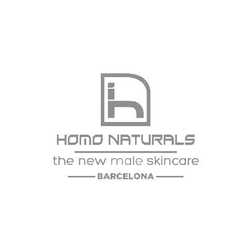 Homo Naturals