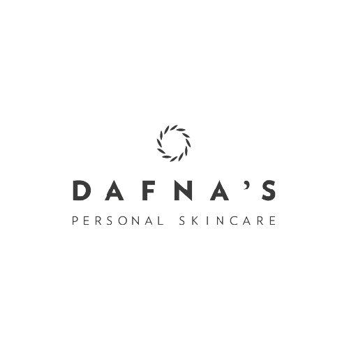 Dafna's