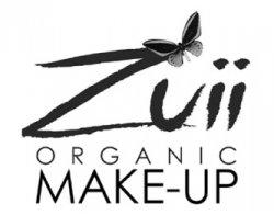 Zuii Organics