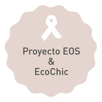 Proyecto EOS & ecochic