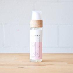Aceite Skinny Oil Per Purr