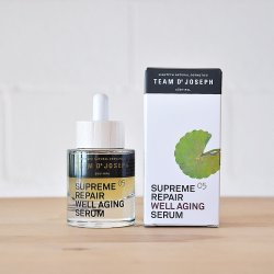 Supreme Repair Well Aging Serum Team Dr Joseph