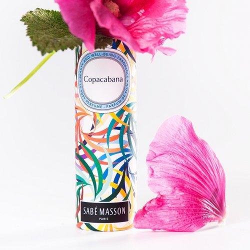 Perfume Copacabana Sabé Masson