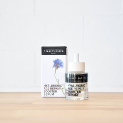 Hyaluronic Age Repair Booster Serum Team Dr Joseph
