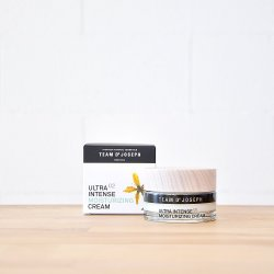 Ultra Intense Moisturizing Cream Team Dr Joseph