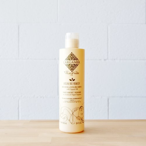 Argán Bio Remedy Shampoo