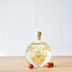 Aceite de Argán Puro L'Arganier Organics