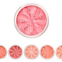 Colorete Mineral Lily Lolo