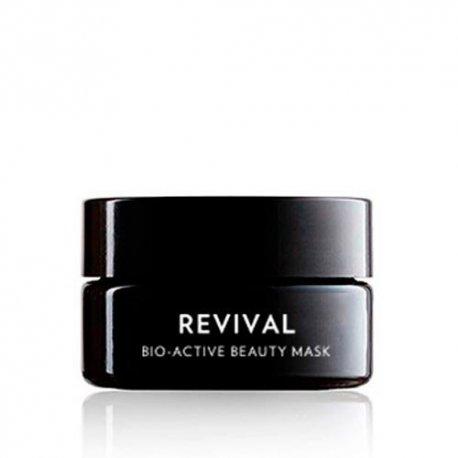 Revival Máscara Bio-Activa Dafna's Skincare