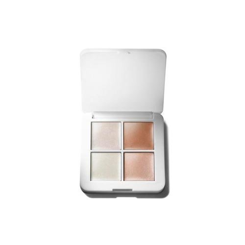 Luminizer X QUAD RMS Beauty