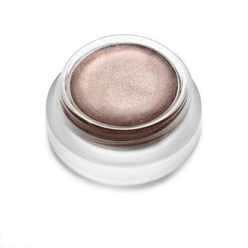 Sombras de Ojos en Crema RMS Beauty