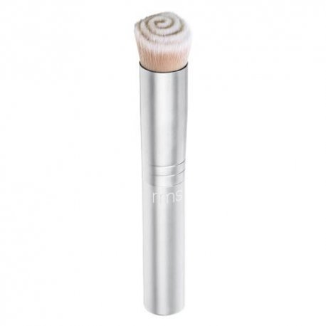 Foundation Brush RMS Beauty