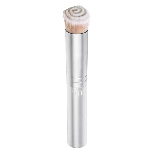 Skin2skin Foundation Brush RMS Beauty