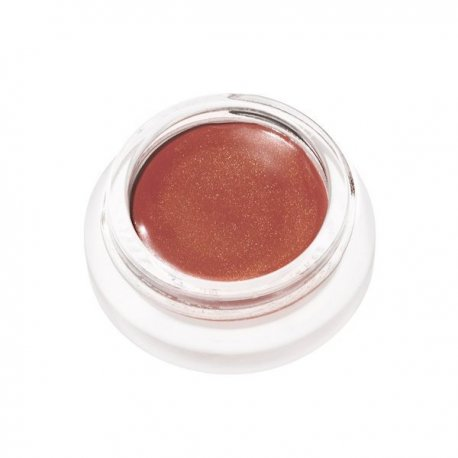 Lip2cheek RMS Beauty
