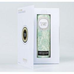 Perfume Georges et Moi Sabé Masson