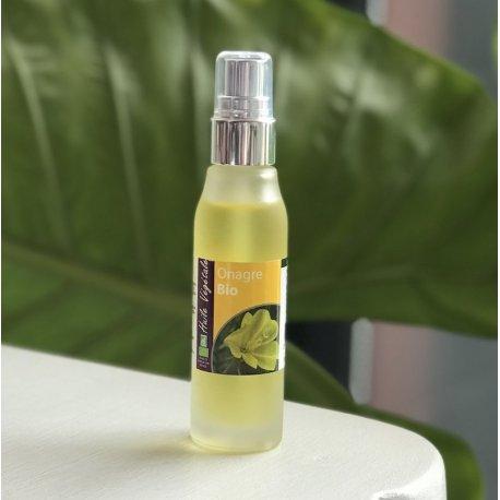 Aceite de Onagra Bio Sant Hilaire 50ml
