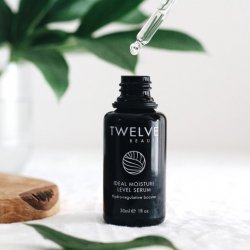 Ideal Moisture Level Serum Twelve Beauty