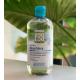 Agua Micelar Hidratante Aloe Vera So'Bio Etic