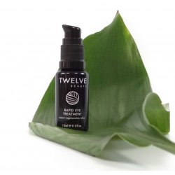 Rapid Eye Treatment Twelve Beauty