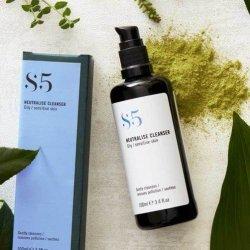 Limpiadora Neutralise Cleanser S5 Skincare