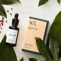 Sérum Replenish S5 Skincare