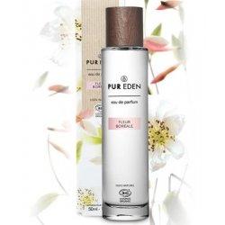 Agua de Perfume Flor Boreal Pur Eden