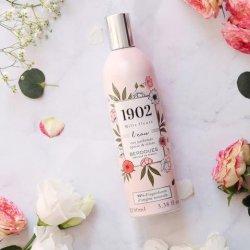 Agua Perfumada Mille Fleurs 1092