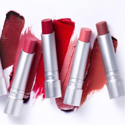 Barras de Labios RMS Beauty