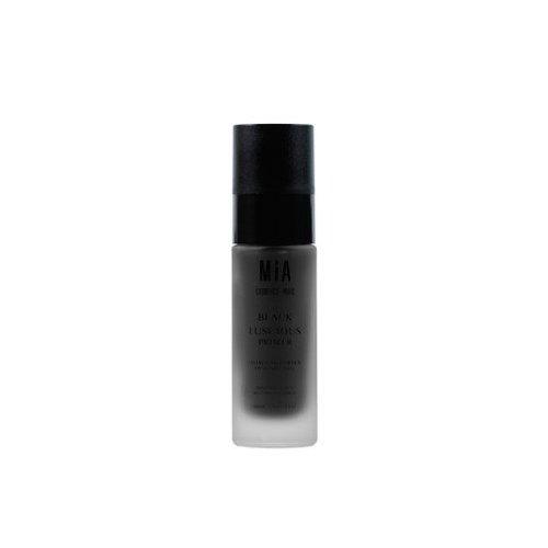 Black Luscious Primer de Maquillaje Mia Laurens