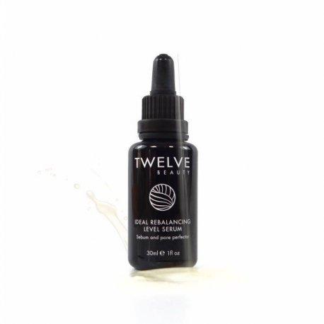 Ideal Rebalancing Level Serum Twelve Beauty