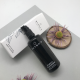 Purify Cleanser Dafna's