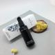 Fluido Hidratante y Antioxidante Dafna's