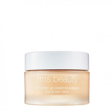 ''Un'' Cover Up Cream Foundation RMS Beauty