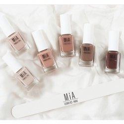 Esmaltes Luxury Nude Mia Laurens