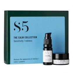 Cofre Calmante S5 Skincare