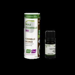 Aceite Esencial de Canela Bio Belsans