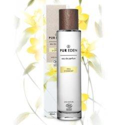 Agua De Perfume D´Orient Pur Eden