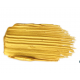 Mascarilla Bio-Retinol Gold Mask Evolve Beauty