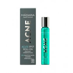 Acne Acute Spot Roll-On Madara