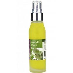 Aceite de Almendras Bio Najel