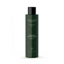 Firming Antioxidant Body Oil Mádara