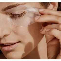 Parches Hidratantes Contorno de Ojos Mádara