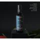 Ethereal Elixir Sublime Oils