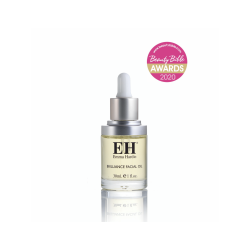 Brilliance Facial Oil Emma Hardie