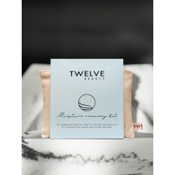 Moisture Recovery Kit Twelve Beauty